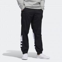 Adidas pantalone Track Pants Big Trefoil FM9896