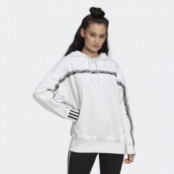 Adidas felpa Hoodie FM2500