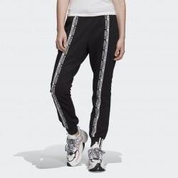 Adidas pantalone R.Y.V. FM4385
