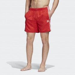 Adidas costume 3-Stripes Short FM9876