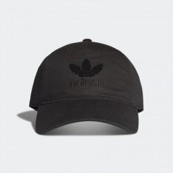Adidas cappello Adicolor Dad FM1340