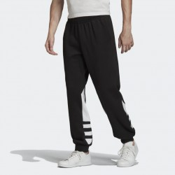 Adidas pantalone Big Trefoil Sweat Pants FM3756