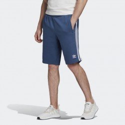 Adidas pantaloncino 3-Stripes Shorts FM3806