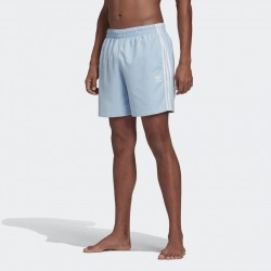 Adidas costume 3-Stripes Short FM9875