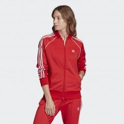 Adidas giacca Track Jacket SST FM3313