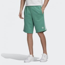 Adidas pantaloncino 3-Stripes Shorts FM3805