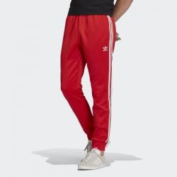 Adidas pantalone Track Pants SST FM3808