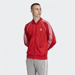 Adidas giacca Track Jacket SST FM3809