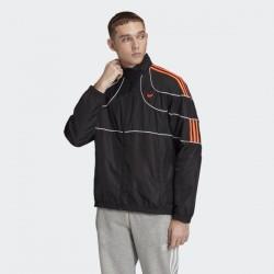 Adidas giacca Track Jacket O2K FM3911