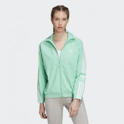 Adidas giacca Track Jacket FM2614