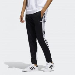 Adidas pantalone Track Pants 3-Stripes FM1528