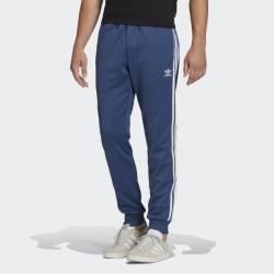 Adidas pantalone Track Pants SST FM3807