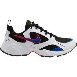 Nike Air Heights AT4522 008