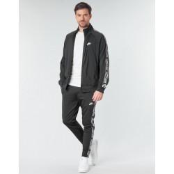 Nike pantalone M NSW JDI Pant PK Tape CJ4785 010