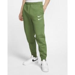 Nike pantalone MNSW Swoosh Pant FT CJ4880 326