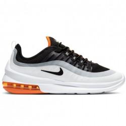 Nike Air Max Axis AA2146 017