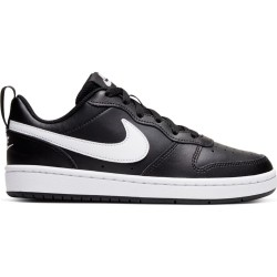 Nike Court Borough Low 2 BQ5448 002