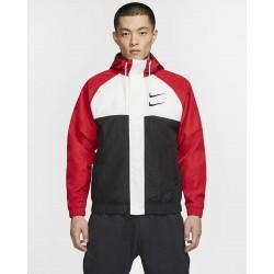 Nike giacca Sportswear Swoosh CJ4888 657