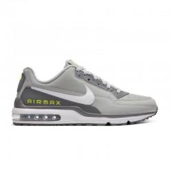 Nike Air Max Ltd 3 CU1925 001