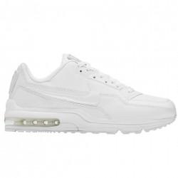 Nike Air Max Ltd 3 687977 111
