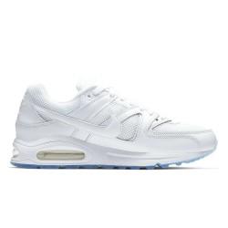 Nike Air Max Command 629993 112