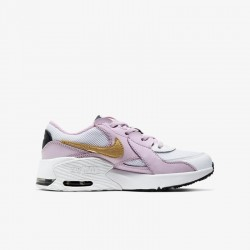 Nike Air Max Excee PS CD6892 102