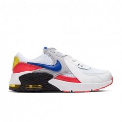 Nike Air Max Excee PS Bambino CD6892 101