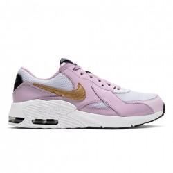 Nike Air Max Excee Ragazzo GS CD6894 102