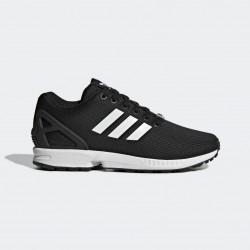 Adidas ZX Flux W EG5381