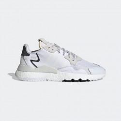 Adidas Nite Jogger EE6255