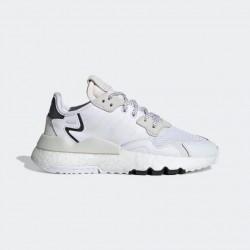 Adidas Nite Jogger Ragazzo EE6482