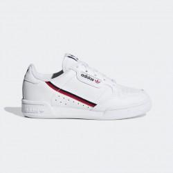 Adidas Continental 80 Bambino G28215