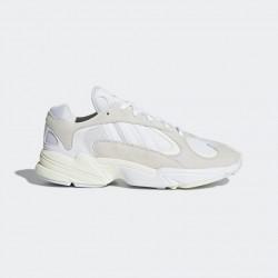 Adidas Yung 1 B37616