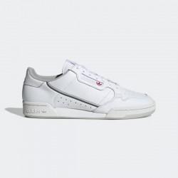 Adidas Continental 80 EE5342