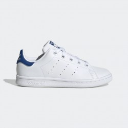 Adidas Stan Smith Bambino BB0694