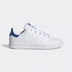 Adidas Stan Smith Bambino BB0694