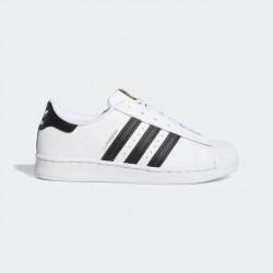Adidas Superstar C Bambino FU7714