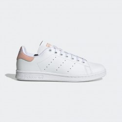 Adidas Stan Smith EE7571