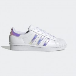Adidas Superstar FV3139