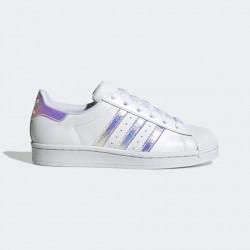Adidas Superstar FV3139