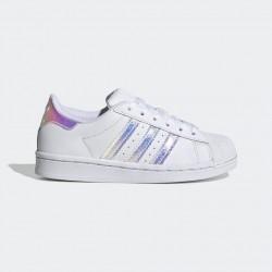Adidas Superstar Bambino FV3147