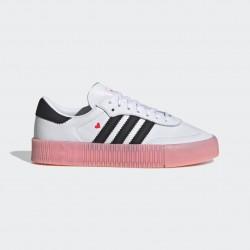 Adidas Sambarose W EF4965