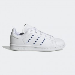 Adidas Stan Smith Bambino EG6501