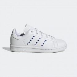 Adidas Stan Smith Bambino EG6501