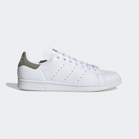 Adidas Stan Smith EE5798