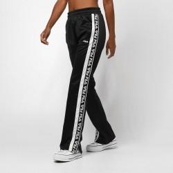 Fila Pantalone Women Tao Track Pants 687688 E09