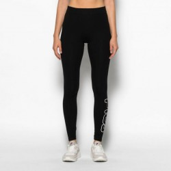 Fila Pantalone Women Flexi Legging 687124 002