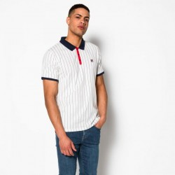 Fila Polo Shirt Men BB1 687654 A538