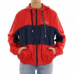 Fila Giacca a Vento Women Lexi Wind Jacket 683078 A237