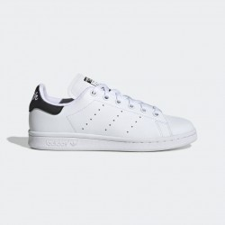 Adidas Stan Smith Ragazzo EE7570